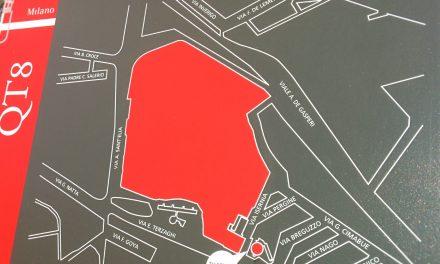 Stadtteil QT8