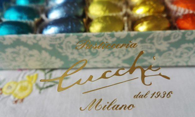 Cucchi-Café