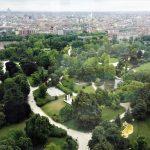 Simplon-Park